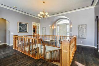 Photo 26: : Calgary House for sale : MLS®# C4145009