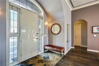 Photo 6: : Calgary House for sale : MLS®# C4145009