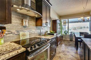 Photo 32: : Calgary House for sale : MLS®# C4145009