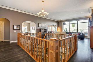 Photo 12: : Calgary House for sale : MLS®# C4145009
