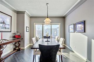 Photo 11: : Calgary House for sale : MLS®# C4145009