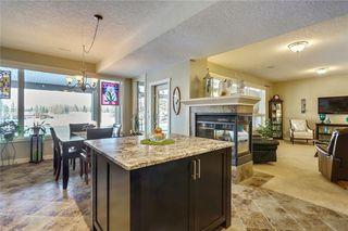 Photo 31: : Calgary House for sale : MLS®# C4145009