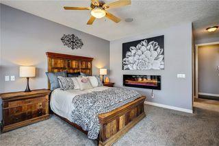 Photo 22: : Calgary House for sale : MLS®# C4145009