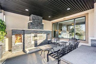 Photo 45: : Calgary House for sale : MLS®# C4145009