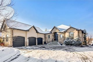 Photo 2: : Calgary House for sale : MLS®# C4145009