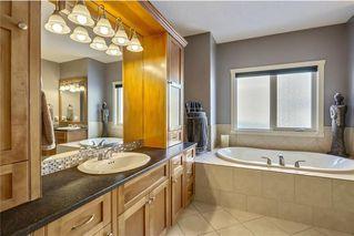 Photo 23: : Calgary House for sale : MLS®# C4145009