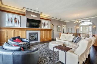Photo 8: : Calgary House for sale : MLS®# C4145009