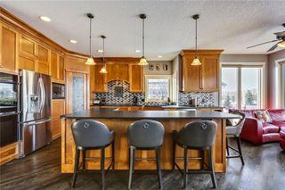 Photo 14: : Calgary House for sale : MLS®# C4145009