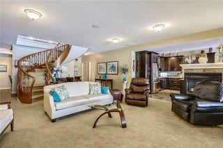 Photo 35: : Calgary House for sale : MLS®# C4145009
