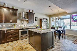 Photo 28: : Calgary House for sale : MLS®# C4145009