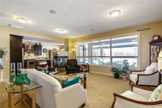 Photo 34: : Calgary House for sale : MLS®# C4145009