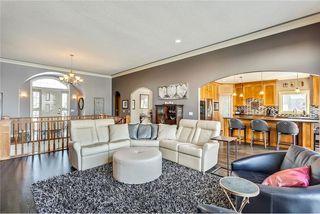 Photo 9: : Calgary House for sale : MLS®# C4145009
