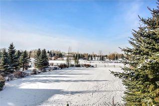 Photo 46: : Calgary House for sale : MLS®# C4145009