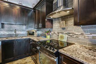 Photo 30: : Calgary House for sale : MLS®# C4145009