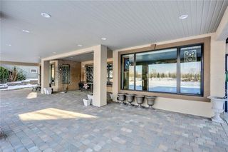 Photo 49: : Calgary House for sale : MLS®# C4145009