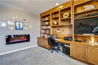 Photo 25: : Calgary House for sale : MLS®# C4145009