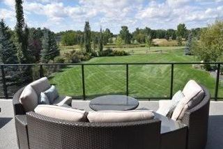 Photo 5: : Calgary House for sale : MLS®# C4145009