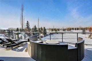 Photo 42: : Calgary House for sale : MLS®# C4145009