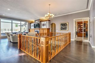 Photo 13: : Calgary House for sale : MLS®# C4145009