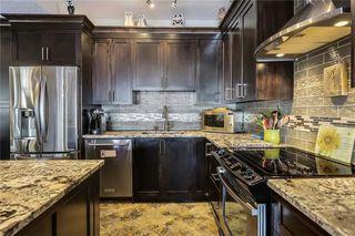 Photo 29: : Calgary House for sale : MLS®# C4145009