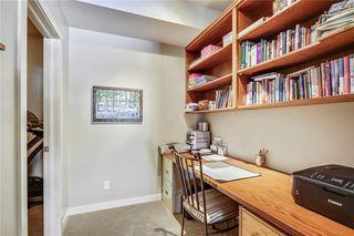 Photo 38: : Calgary House for sale : MLS®# C4145009
