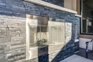 Photo 47: : Calgary House for sale : MLS®# C4145009