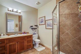Photo 40: : Calgary House for sale : MLS®# C4145009