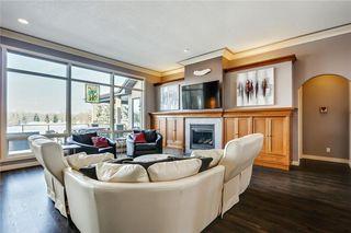 Photo 7: : Calgary House for sale : MLS®# C4145009