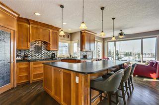 Photo 15: : Calgary House for sale : MLS®# C4145009