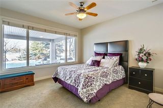 Photo 37: : Calgary House for sale : MLS®# C4145009