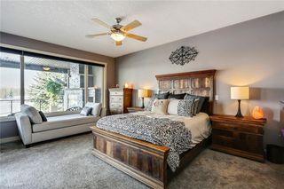 Photo 21: : Calgary House for sale : MLS®# C4145009
