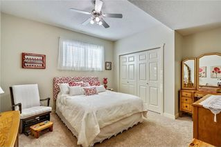 Photo 39: : Calgary House for sale : MLS®# C4145009