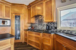 Photo 17: : Calgary House for sale : MLS®# C4145009
