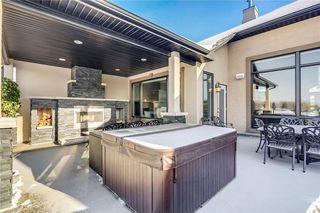 Photo 44: : Calgary House for sale : MLS®# C4145009