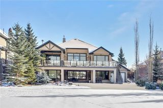 Photo 48: : Calgary House for sale : MLS®# C4145009