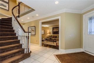 Photo 3: 16 Joshua Court in Vaughan: Crestwood-Springfarm-Yorkhill House (2-Storey) for sale : MLS®# N3980723