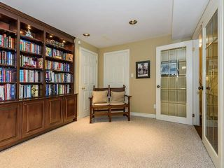Photo 19: 16 Joshua Court in Vaughan: Crestwood-Springfarm-Yorkhill House (2-Storey) for sale : MLS®# N3980723