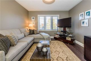 Photo 14: 16 Joshua Court in Vaughan: Crestwood-Springfarm-Yorkhill House (2-Storey) for sale : MLS®# N3980723