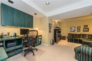 Photo 18: 16 Joshua Court in Vaughan: Crestwood-Springfarm-Yorkhill House (2-Storey) for sale : MLS®# N3980723