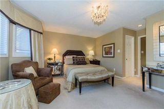 Photo 12: 16 Joshua Court in Vaughan: Crestwood-Springfarm-Yorkhill House (2-Storey) for sale : MLS®# N3980723