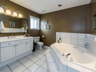 Photo 13: 16 Joshua Court in Vaughan: Crestwood-Springfarm-Yorkhill House (2-Storey) for sale : MLS®# N3980723