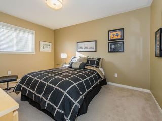 Photo 15: 16 Joshua Court in Vaughan: Crestwood-Springfarm-Yorkhill House (2-Storey) for sale : MLS®# N3980723