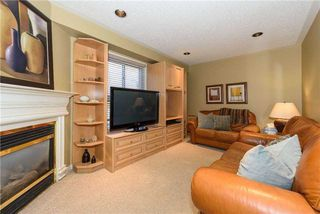 Photo 11: 16 Joshua Court in Vaughan: Crestwood-Springfarm-Yorkhill House (2-Storey) for sale : MLS®# N3980723