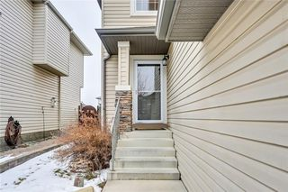 Photo 48: 38 SOMERSIDE Crescent SW in Calgary: Somerset House for sale : MLS®# C4142576