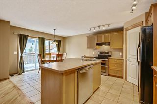Photo 17: 38 SOMERSIDE Crescent SW in Calgary: Somerset House for sale : MLS®# C4142576