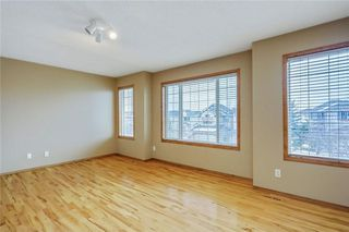 Photo 21: 38 SOMERSIDE Crescent SW in Calgary: Somerset House for sale : MLS®# C4142576