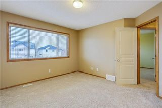 Photo 30: 38 SOMERSIDE Crescent SW in Calgary: Somerset House for sale : MLS®# C4142576