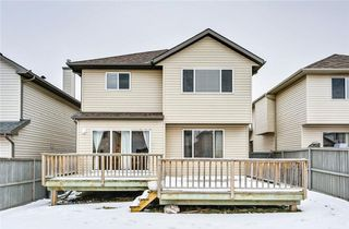 Photo 39: 38 SOMERSIDE Crescent SW in Calgary: Somerset House for sale : MLS®# C4142576