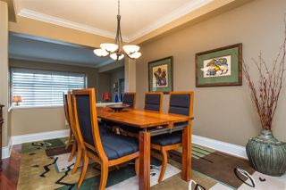 Photo 5: 79 3355 MORGAN CREEK WAY in Surrey: Morgan Creek Townhouse for sale (South Surrey White Rock)  : MLS®# R2198431