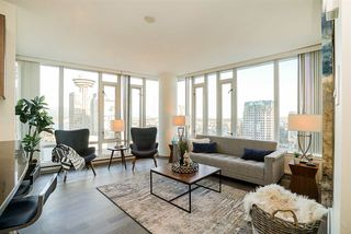"""Photo 7: 1810 610 GRANVILLE Street in Vancouver: Downtown VW Condo for sale in """"The Hudson"""" (Vancouver West)  : MLS®# R2227120"""